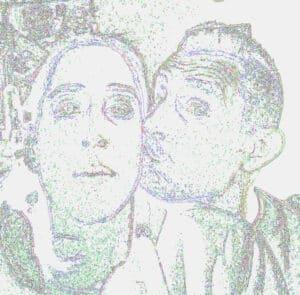 Dani&Jani