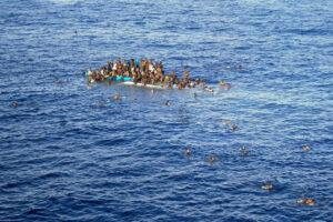Fluechtlinge-Mittelmeer2