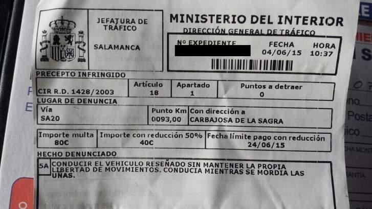 SalamancaStrafe