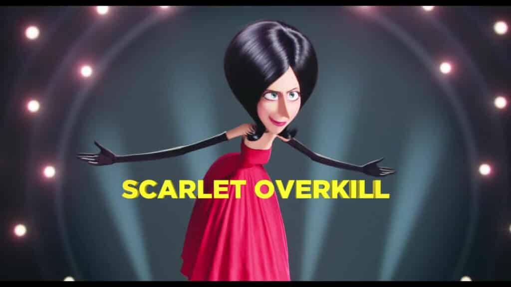 thalia-scarlett-overkill-minions