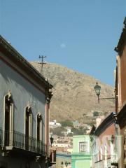 mexiko_03_028
