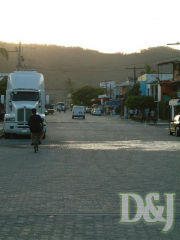 mexiko_03_047