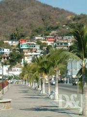 mexiko_03_065
