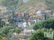 mexiko_03_095